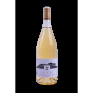 Rhabarberwein mit Apfel & Birne